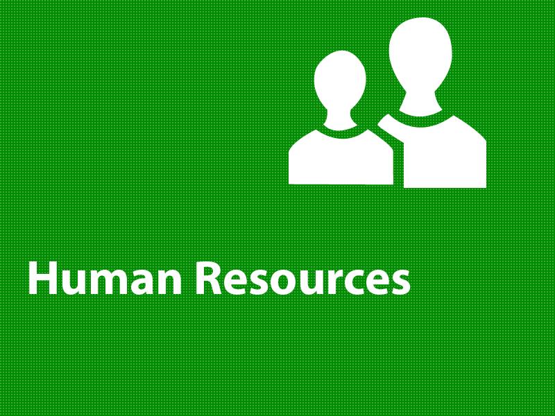 HR Software Development   CEMEX HRM   HR Management Platform